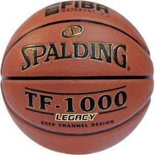 Balón TF 1000 Legacy FIBA