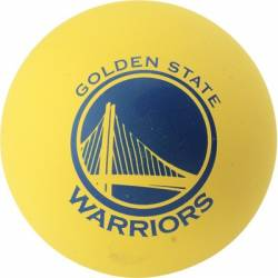 Caja 24 Minibalones NBA Golden State Warriors