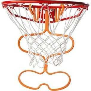 Basketball Return Spalding