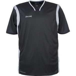 Camiseta All Star Shooting Shirt