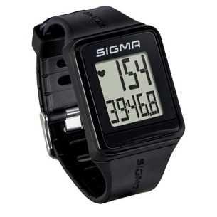 Reloj - Crónometro Sigma