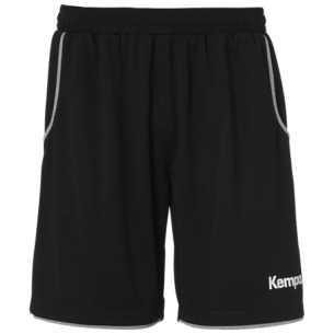 Shorts de Árbitro Kempa