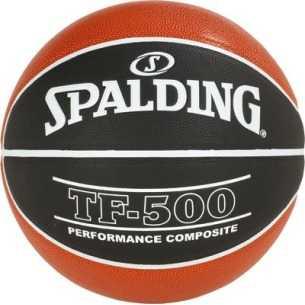 Balón Réplica ACB TF 500