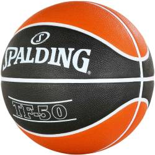 Balón Réplica ACB TF 50