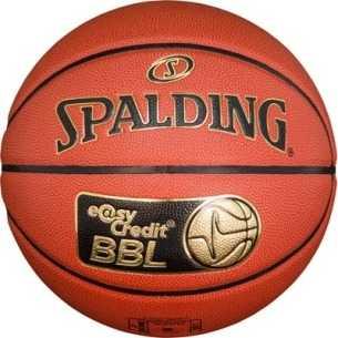 Balón Liga Alemana BBL TF...