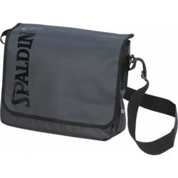 Premium Sports Messenger Bag