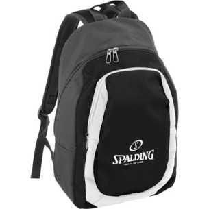 Mochila Backpack Essential...