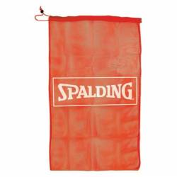 Basketball Mesh Bag
