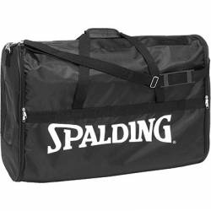 Portabalones Spalding...