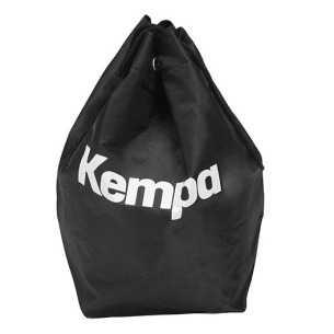Portabalón Kempa