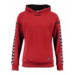 Sudadera Hummel Authentic...