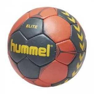 Elite Handball