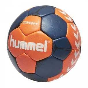 Concept Handball