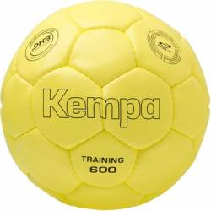 Balón lastrado Kempa...