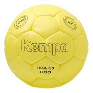 Balón Kempa Training 800gr