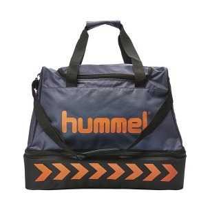 Authentic Soccer Bag 65L
