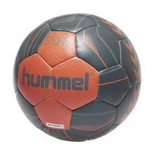 Storm Handball