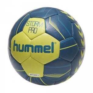 Storm Pro Handball