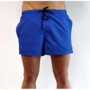 Bañador Hombre Rox R-Open Azul