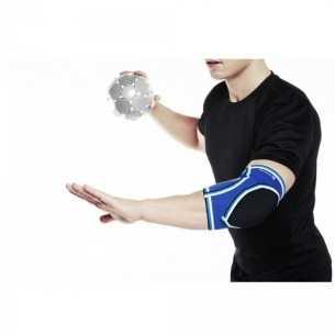 Codera Rehband Elbow Pad 7721
