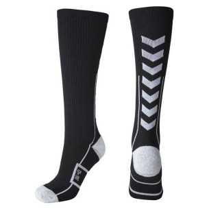 Tech Indoor Sock Long