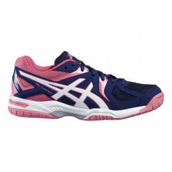 Asics Gel Hunter 3 Women