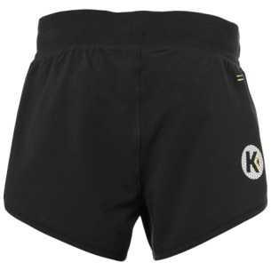Pantalón Corto Core 2.0...