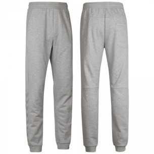 Classic Bee Zen Pants