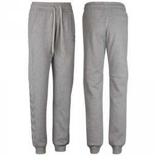 Classic Bee Zen Pants Women