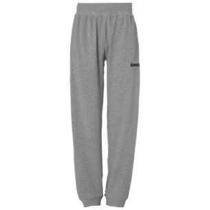 Pantalones Core 2.0 KEMPA