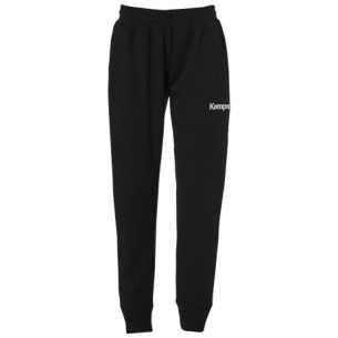 Pantalón Kempa Core 2.0 Mujer