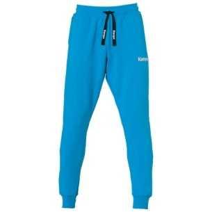 Pantalones Modern Core 2.0...