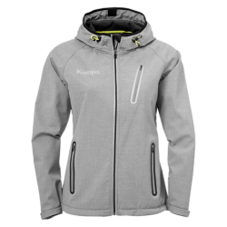 Chaqueta Softshell Core 2.0...