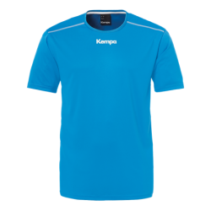 Camiseta Poly Kempa