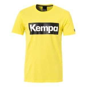 Camiseta Promo Kempa