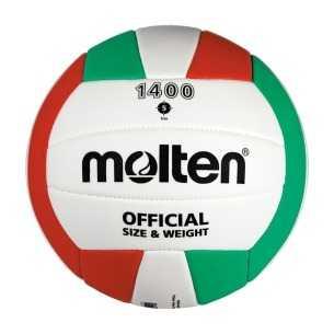 Balón Voleibol Molten V5C1400