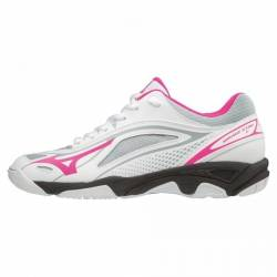 Mizuno Mirage Star 2 Junior