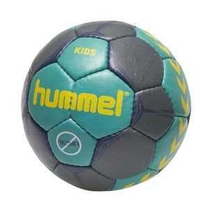 Balón Hummel Kids Handball