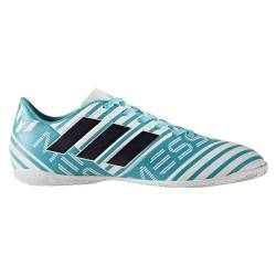 Adidas Nemeziz Messi 17.4 IN J