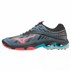 Wave Lightning Z4 Women
