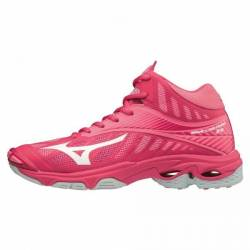 Wave Lightning Z4 MID Women