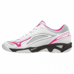 Mizuno Wave Ghost Women