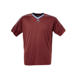 Stream II Shirt Uhlsport
