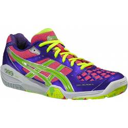 Asics Gel-Blade 4 Women...