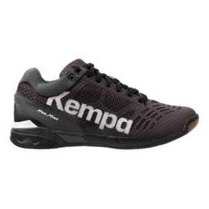 Kempa Attack Mid-Cut
