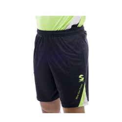 Short Padel Softee