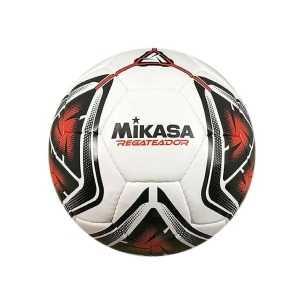 Balón Fútbol Regateador