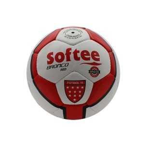 Balón Fútbol 7 Bronco