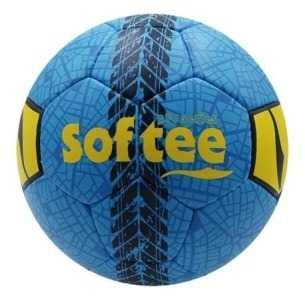 Balón Fútbol 7 Road Softee