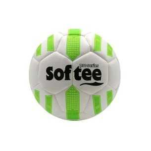 Balón Fútbol 7 Max Softee